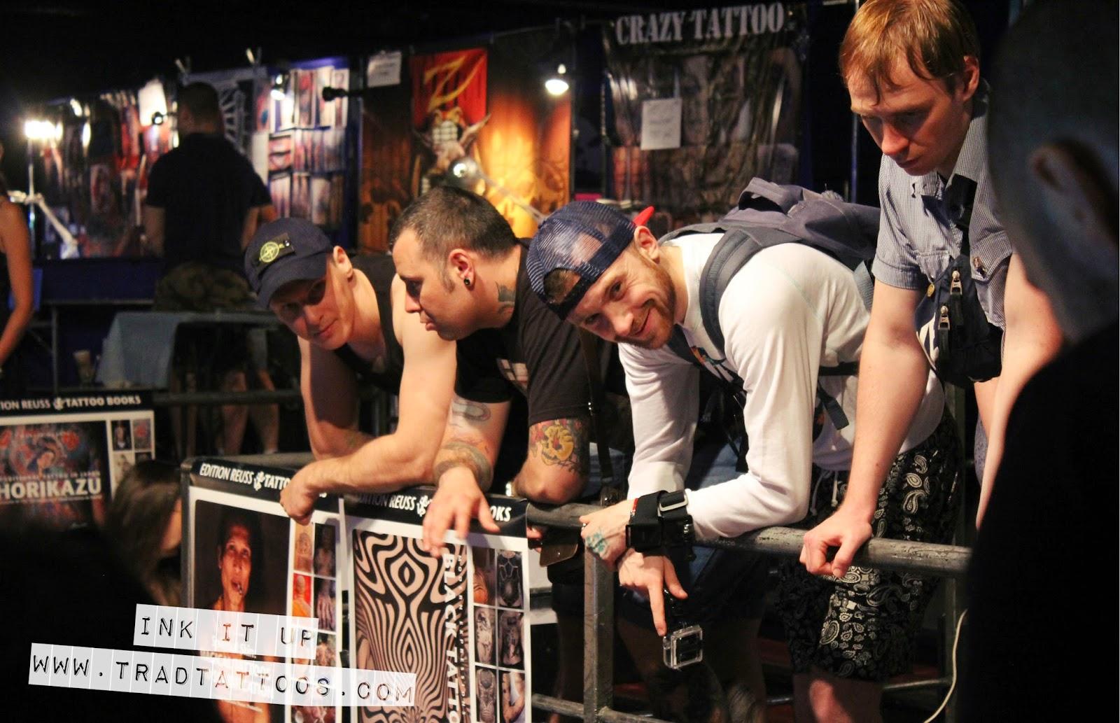 Черно белые татуировки Картинки и эскизы тату - тату картинки черно белые