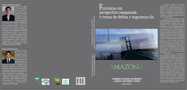 Décimo primeiro livro - 2013