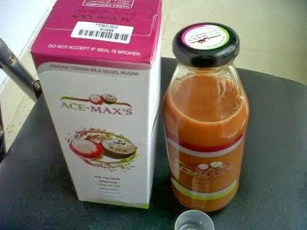 obat untuk kanker ginjal