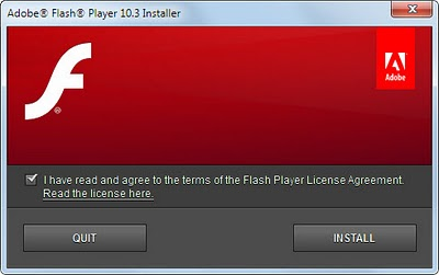 download adobe flash player plugins