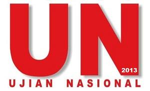 Permendikbud, POS UN dan Tata Tertib Pengawas Ujian Nasional 2013