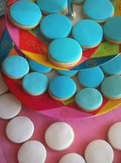 kurumsal kurabiye