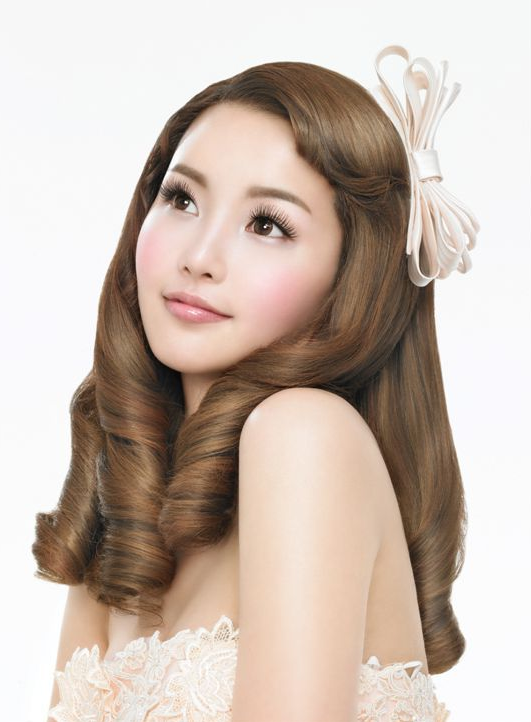 Women Makeup Tips 2012 Makeup For Japanese Girls