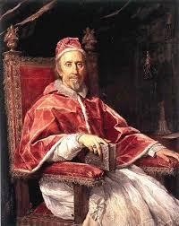 papa-gregorio-13-iglesia-catolica