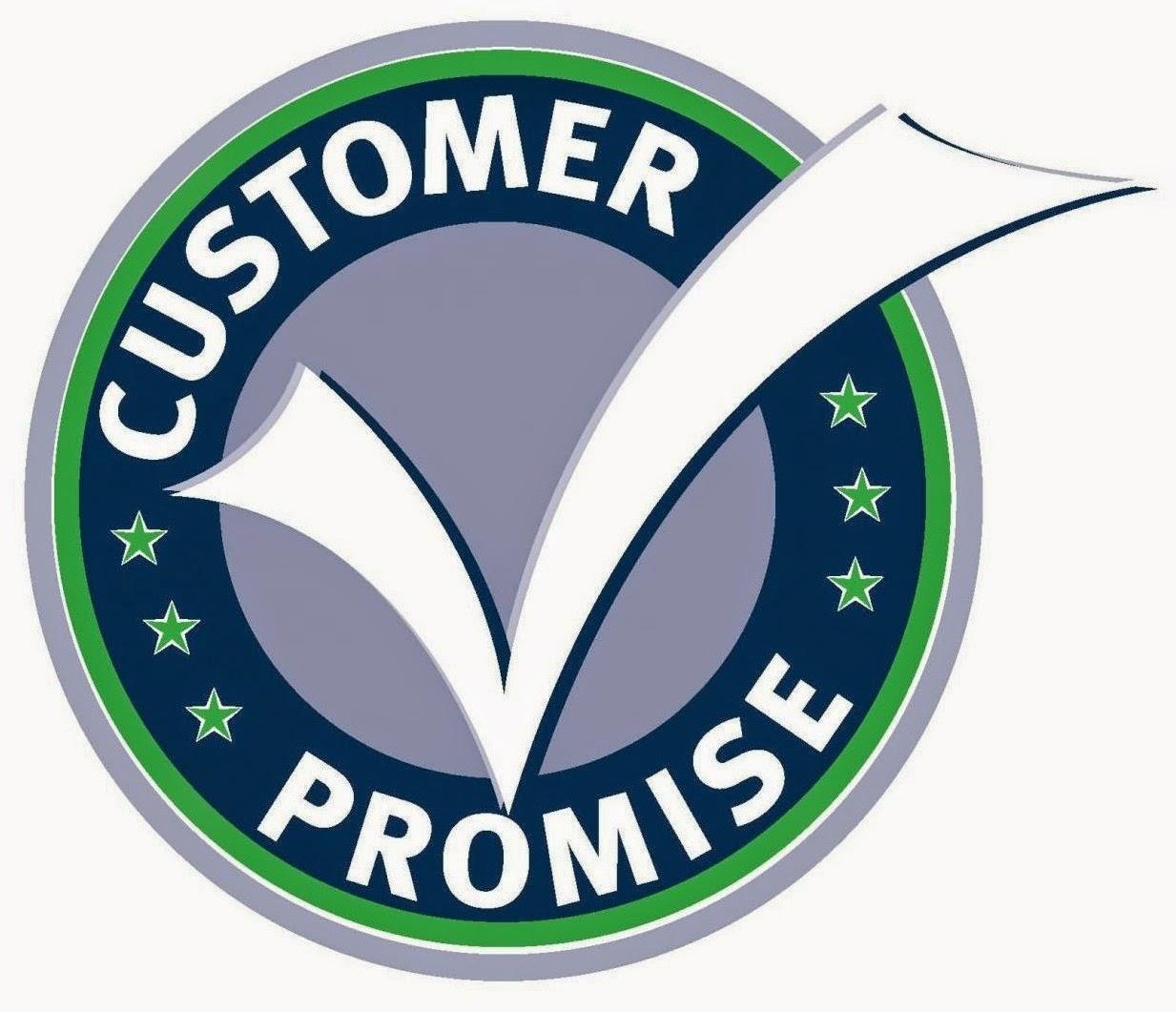 Tips Merawat Kepercayaan Konsumen Dalam Bisnis Online
