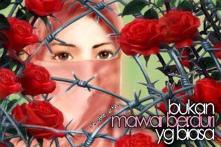 MaWar AddiN