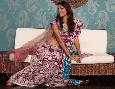 bridal lehenga choli, lehenga choli designs, net lehenga choli designs,  blue bridal lehenga choli, ghagra choli