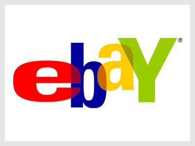 ebay_logo_font