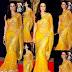 Bollywood Celebrities Sarees Designs | Bollywood Actresses Sarees Designs 2014