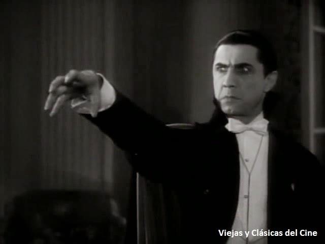 Dracula-5