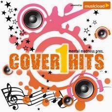 những bài hits 2013 : Nghe nhac mp3 online, download và nghe nhac