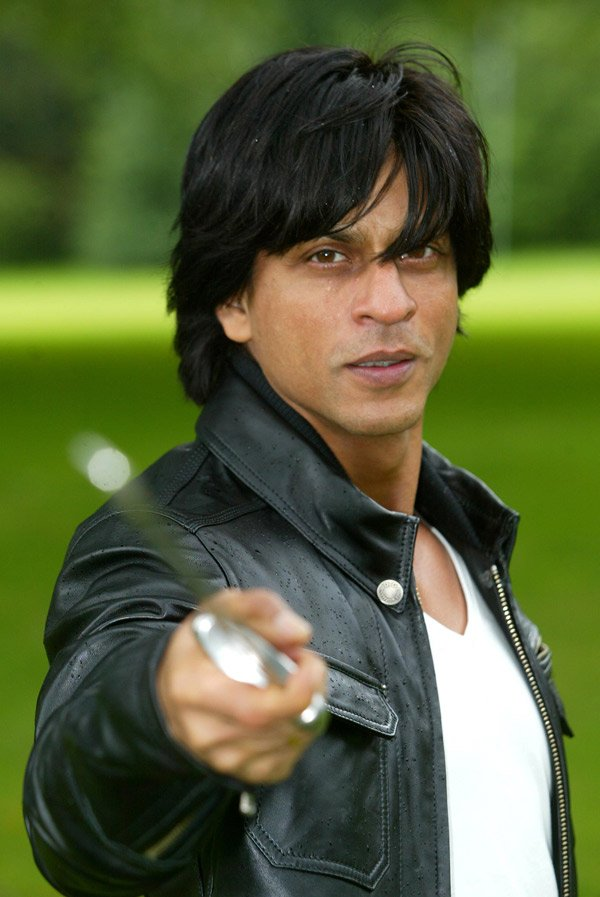 shahrukh khan love songs download
