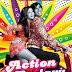 Chhan Ke Mohalla Karaoke - Action Replayy Karaoke