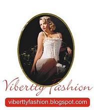 Vizitati un blog minunat !!!