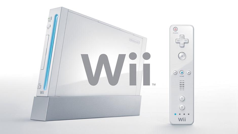 Como atualizar o Nintendo Wii off-line e restaurar semi-brick on