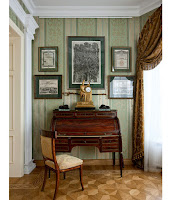 Antique Furniture To Beautify Your Home Interior