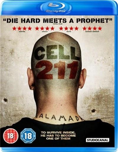 download film gratis cell 211