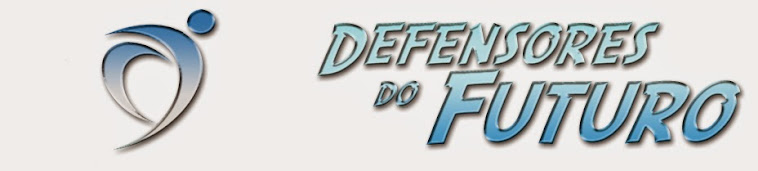 Defensores do Futuro