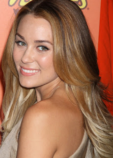 Long Hairstyles - The Most Popular Hairstyles  2012