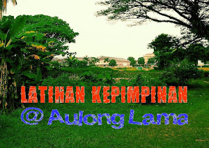 Program Latihan Kepimpinan