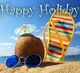 happy,holiday,happy holiday