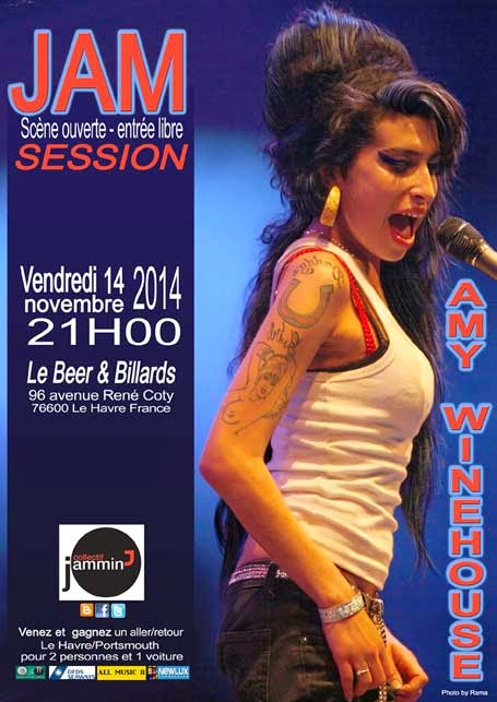 collectif-jammin-amy-winehouse-novembre-2014-le-havre