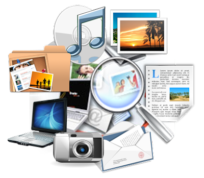 Remove Junk File, Speed Up Computer, Speed Up Pc Photo, Remove Unused File