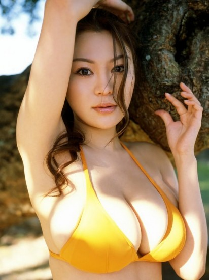 amateur video my japanese girlfriend threesome