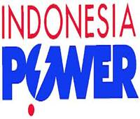 indonesia power www indonesiapower co id
