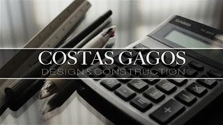 Costas Gagos S.A.