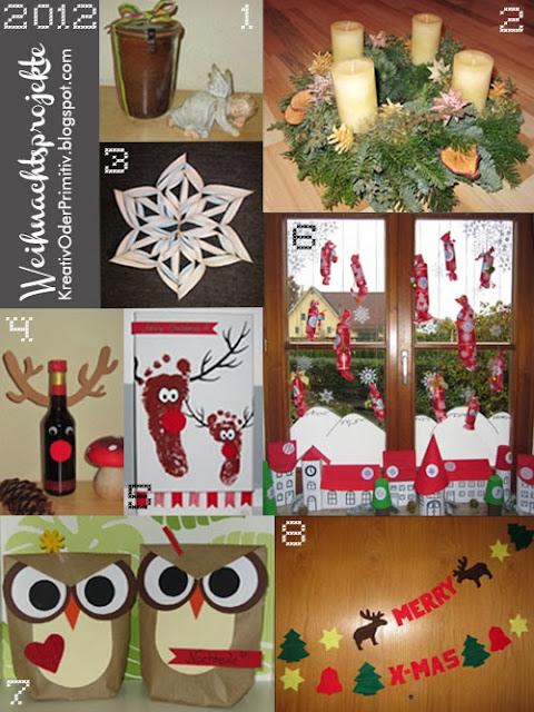 Weihnachten, basteln, nähen, diy, ideen, inspiration, anleitung, kinder, neu, kreativ, geschenke, verpackung, oma, papa, mama, schwester, nachbar, kuchen, backen, glas, einmachglas, eule, geschenkverpackung, tüte, individuel, stern, fenster, deko, papier, karton, adventskranz, adventskalender, recycling, malen, rentier, bild, flasche, bier, mann, frau, girlande, schnell, last minute, present, christmas, dezember, advent, kranz, binden, kerzen, zweige, tannenzweige, fußabdrücke, baby, kind, erinnerung, nachbar, kinder, basteln, ideen, advent, krank, anleitung, tutorial
