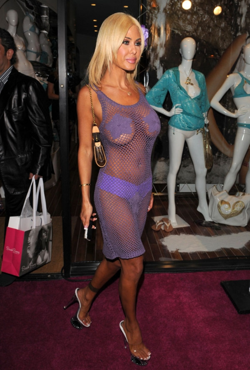 Good words See through shauna sand think