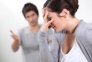 Abusador emocional