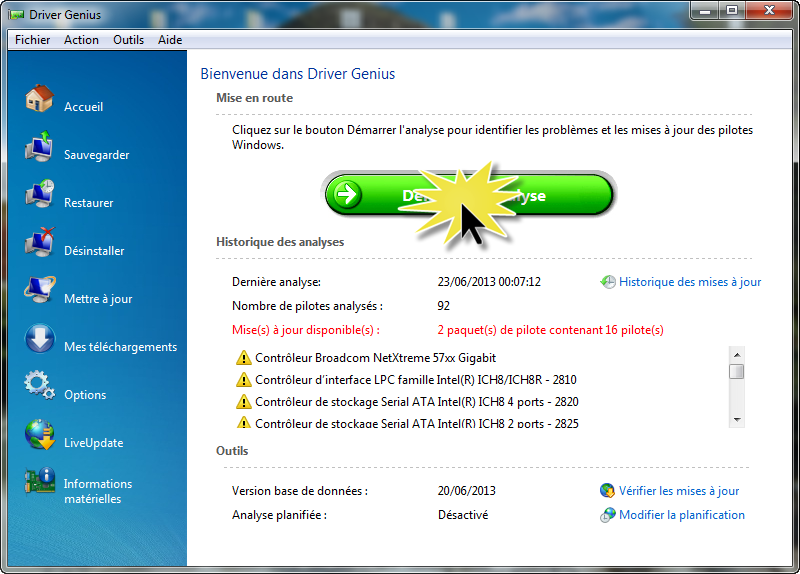 Driver Intel Ich8 2825 For Windows 7 X64 Download
