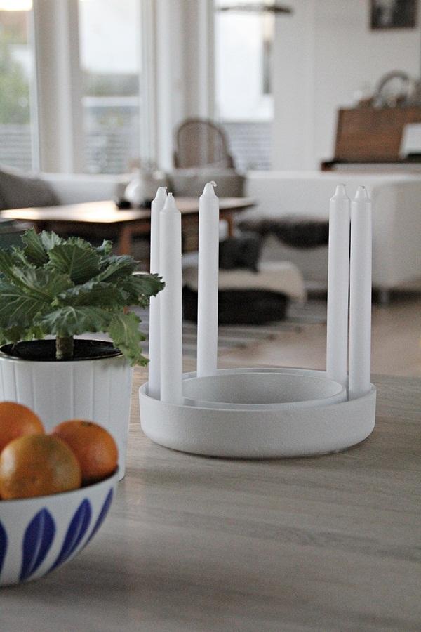 mariefriis gloria. Black Bedroom Furniture Sets. Home Design Ideas