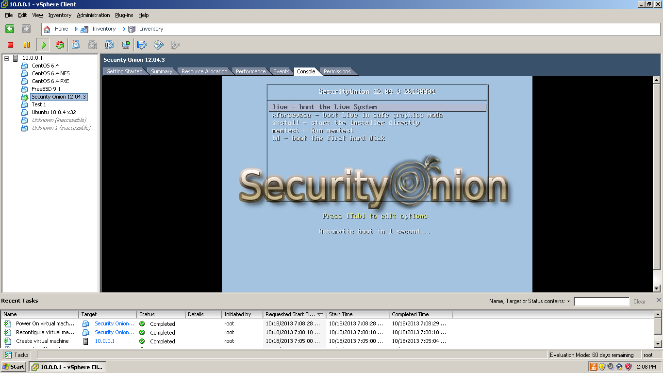 Collision resistant hash function installing and configuring install security onion normally security onion is built on top of ubuntu and has a very easy to use installer baditri Image collections