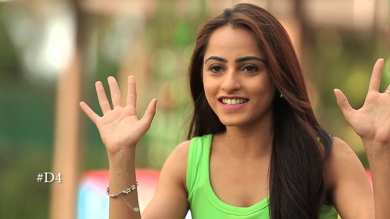 Fashion hindi film song 60