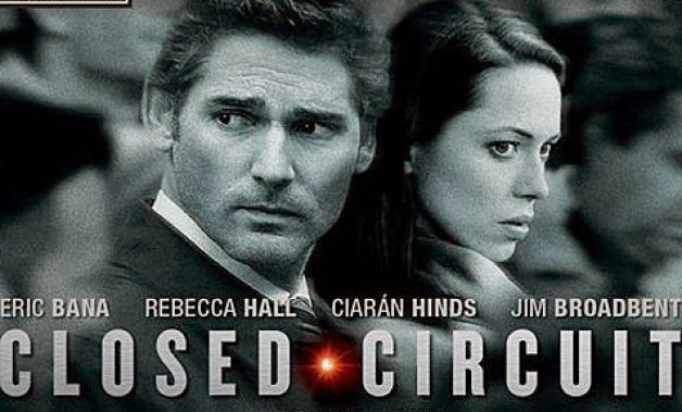 closed circuit download free,closed circuit 720p,closed circuit hd,watch online closed circuit