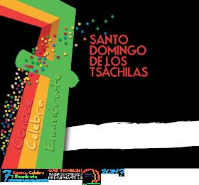 PROGRAMA DE FIESTAS POR LOS 7 AÑOS DE PROVINCIALIZACION