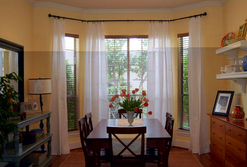 Urban scope designs window treatments for philippine homes for Window design in philippines