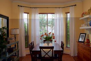 window grill design wrought iron philippines, window grill design …