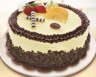 harga kue ultah di holland bakery,kue ulang tahun di dapur coklat,kue ulang tahun di holland bakery depok,kue ulang tahun murah,kue ultah di breadtalk,kue ultah di holland bakery,