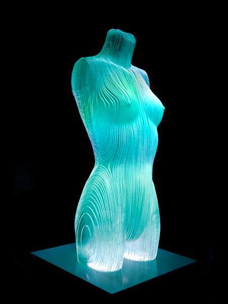 waves-glass-sculpture-ben-young 5