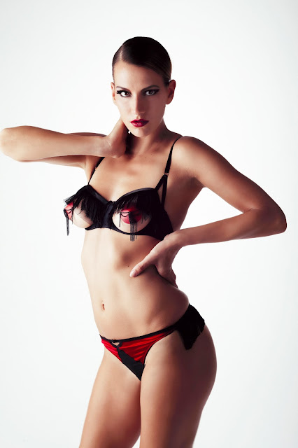 Hot Lingerie Pics |Hot Bra Pics