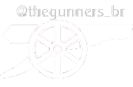 Siga o The Gunners Brasil no twitter