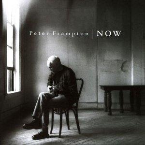 Frampton+Now.jpg