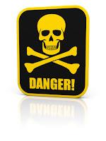 Toxic, neurotoxin, fluoridation, fluorosis, fluoridated water