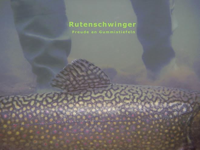 Rutenschwinger