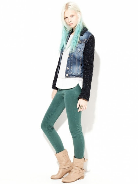Bsk-by-Bershka-September-2012-Lookbook-8