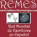 Espacio gratuito para escritores de lengua hispánica